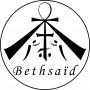 Bethsaid